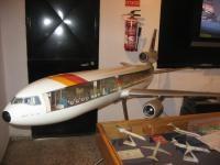 Museo del Aeropuerto