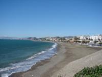 Spiaggia El Dedo