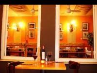 Restaurante Vino M�o