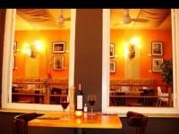 Restaurante Vino Mío