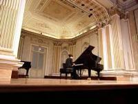 Sala Maria Cristina