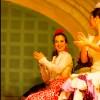 Tablao Flamenco Kelipé
