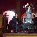 Tablao Liceo Flamenco