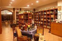 Vinos-licores nuevo siglo