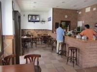 Bar Luque