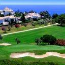 La Duquesa Golf & Country Club