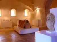 Museo Arqueológico Municipal de Manilva
