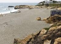 Playa Chullera