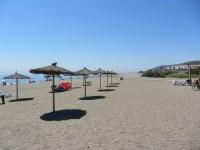Playa El Negro