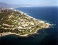 Playa Las Arenas (El Gobernador)