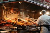 Restaurante El Estribo