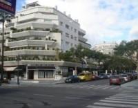 Avenida Camilo Jos� Cela