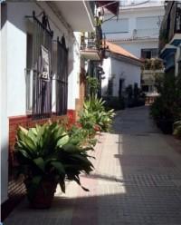 Calle Lucero
