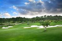 Club de Golf La Dama de Noche