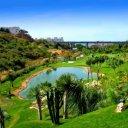 Monte Paraíso Golf