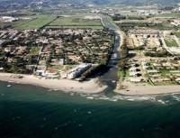 Playa Cortijo Blanco