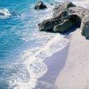 Playa El Pinillo