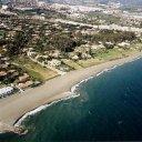 Playa Guadalmina