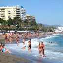 Playa La Bajadilla