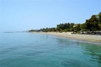Playa Nagüeles