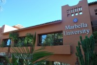 Universidad de Marbella