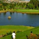 La Noria Club Resort