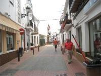 Calle �nimas