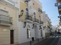Centro Cultural Villa de Nerja
