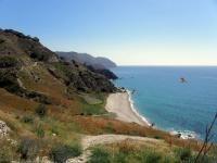 Playa Cala del Pino