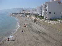 Spiaggial Chucho