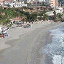 praia El Salón