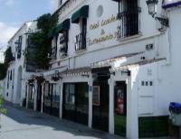 Restaurante 34