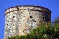 Torre Vigía Macaca