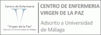 Centro de Enfermería Virgen de la Paz (Ronda)