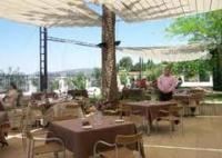 Restaurant Del Escudero