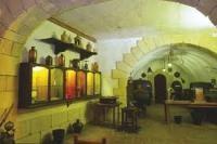 Museo Lara de Ronda