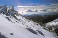 Park Natural Sierra de las Nieves