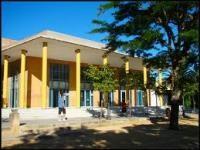 Teatro Vicente Espinel