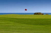 Club de Golf Guadalmina