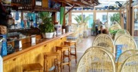 Chiringuito Los Corales Beach