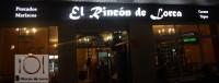 El Rincón de Lorca