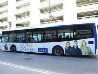 Estación de Autobuses de Torremolinos