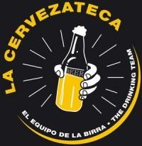 La Cervezateca