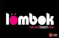 Lombok Natural Beach