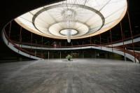Palacio Congresos Torremolinos (Recinto Ferial)