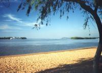 Playas de Artá