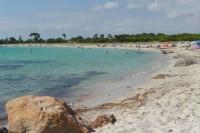 Platja de Punta Negra