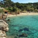 Plages Capdepera