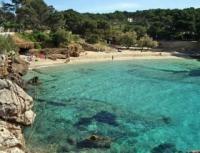 Playas de Capdepera