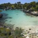 Playas de Felanitx